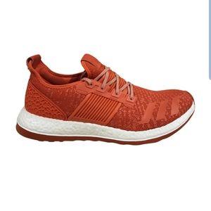 Adidas PureBoost ZG Size 11.5